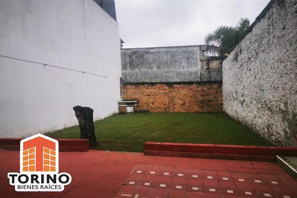 Foto de casa en venta en  , xalapa enríquez centro, xalapa, veracruz de ignacio de la llave, 10093588 No. 12