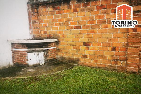 Foto de casa en venta en  , xalapa enríquez centro, xalapa, veracruz de ignacio de la llave, 10093588 No. 13
