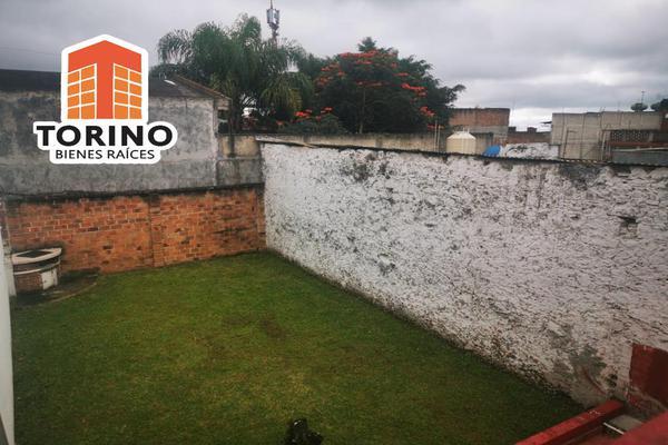 Foto de casa en venta en  , xalapa enríquez centro, xalapa, veracruz de ignacio de la llave, 10093588 No. 14