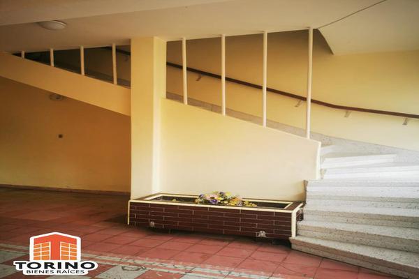 Foto de casa en venta en  , xalapa enríquez centro, xalapa, veracruz de ignacio de la llave, 10093588 No. 15