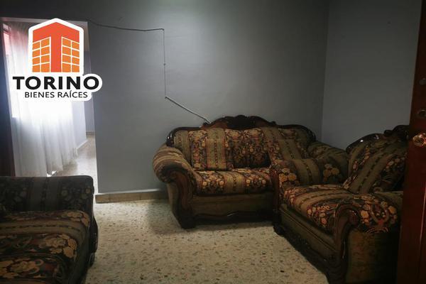 Foto de casa en venta en  , xalapa enríquez centro, xalapa, veracruz de ignacio de la llave, 10093588 No. 16