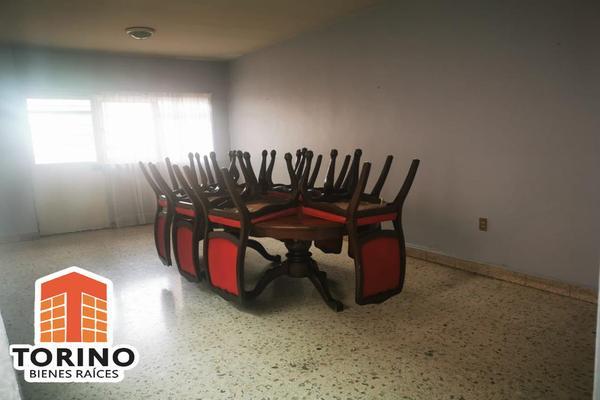 Foto de casa en venta en  , xalapa enríquez centro, xalapa, veracruz de ignacio de la llave, 10093588 No. 17