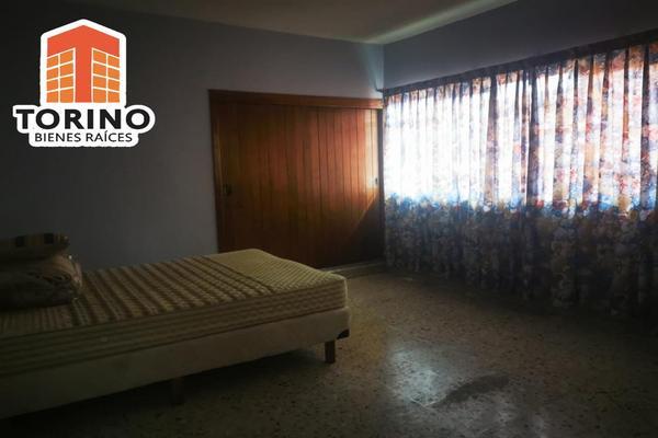 Foto de casa en venta en  , xalapa enríquez centro, xalapa, veracruz de ignacio de la llave, 10093588 No. 21