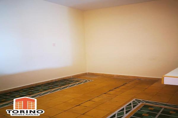 Foto de casa en venta en  , xalapa enríquez centro, xalapa, veracruz de ignacio de la llave, 10093588 No. 22