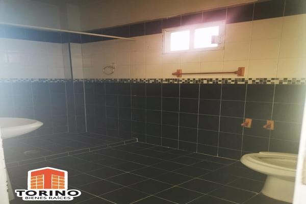 Foto de casa en venta en  , xalapa enríquez centro, xalapa, veracruz de ignacio de la llave, 10093588 No. 23