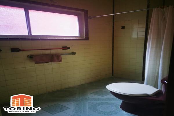 Foto de casa en venta en  , xalapa enríquez centro, xalapa, veracruz de ignacio de la llave, 10093588 No. 24