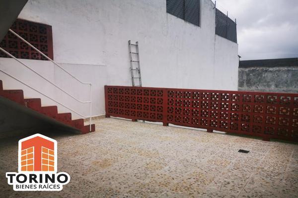Foto de casa en venta en  , xalapa enríquez centro, xalapa, veracruz de ignacio de la llave, 10093588 No. 25