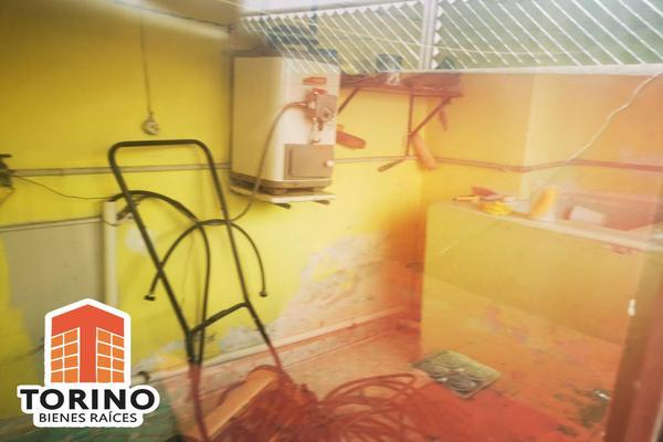 Foto de casa en venta en  , xalapa enríquez centro, xalapa, veracruz de ignacio de la llave, 10093588 No. 28