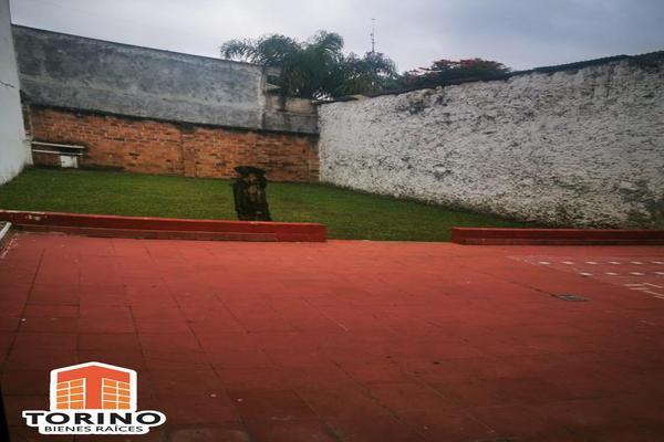 Foto de casa en venta en  , xalapa enríquez centro, xalapa, veracruz de ignacio de la llave, 10093588 No. 29