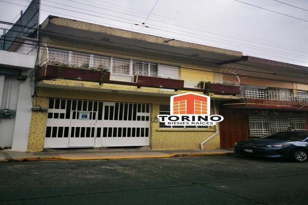 Foto de casa en venta en  , xalapa enríquez centro, xalapa, veracruz de ignacio de la llave, 10093588 No. 30