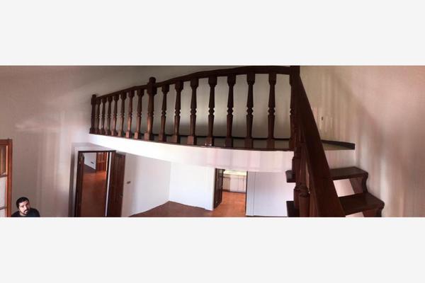 Foto de casa en venta en  , xalapa enríquez centro, xalapa, veracruz de ignacio de la llave, 10122335 No. 12