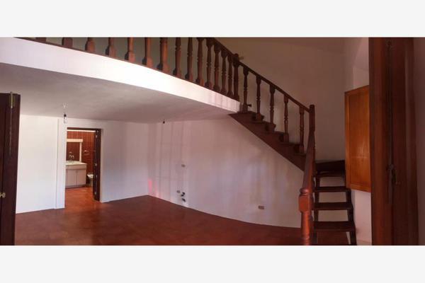 Foto de casa en venta en  , xalapa enríquez centro, xalapa, veracruz de ignacio de la llave, 10122335 No. 13