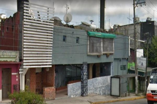 Foto de local en renta en  , xalapa enríquez centro, xalapa, veracruz de ignacio de la llave, 10231630 No. 01