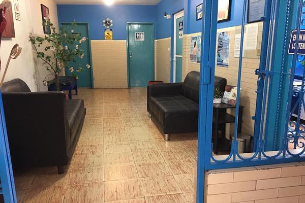 Foto de oficina en renta en  , xalapa enríquez centro, xalapa, veracruz de ignacio de la llave, 13349147 No. 01