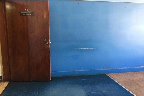Foto de oficina en renta en  , xalapa enríquez centro, xalapa, veracruz de ignacio de la llave, 13349147 No. 02