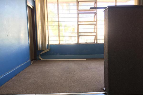 Foto de oficina en renta en  , xalapa enríquez centro, xalapa, veracruz de ignacio de la llave, 13349147 No. 03