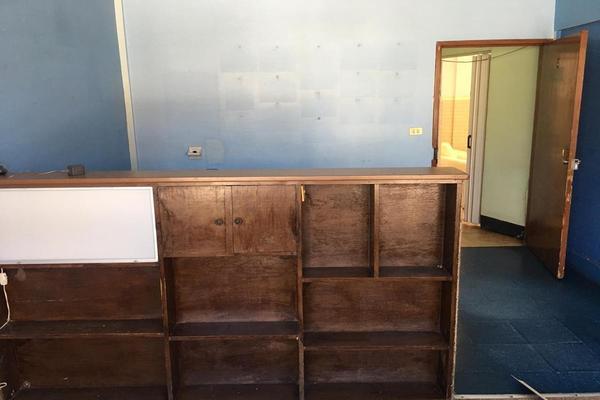Foto de oficina en renta en  , xalapa enríquez centro, xalapa, veracruz de ignacio de la llave, 13349147 No. 05