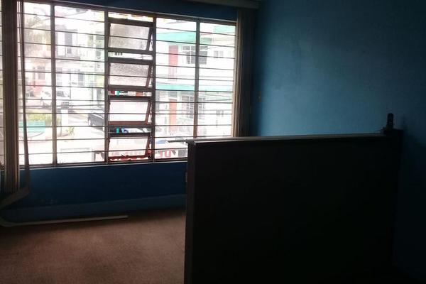 Foto de oficina en renta en  , xalapa enríquez centro, xalapa, veracruz de ignacio de la llave, 13349147 No. 06