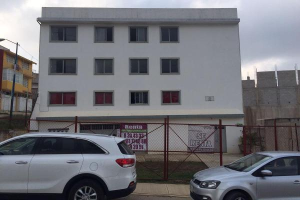 Foto de local en renta en  , xalapa enríquez centro, xalapa, veracruz de ignacio de la llave, 7299147 No. 01