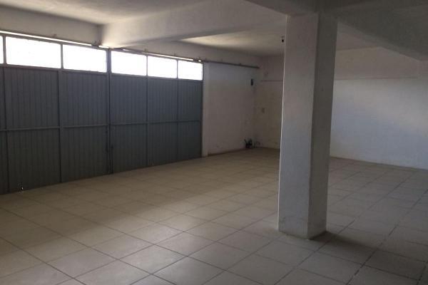 Foto de local en renta en  , xalapa enríquez centro, xalapa, veracruz de ignacio de la llave, 7299147 No. 02