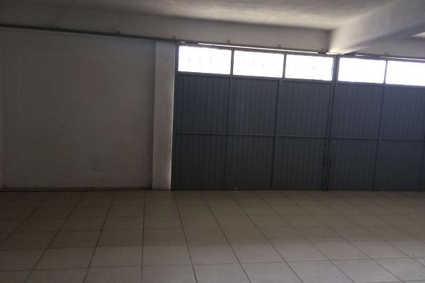 Foto de local en renta en  , xalapa enríquez centro, xalapa, veracruz de ignacio de la llave, 7299147 No. 03