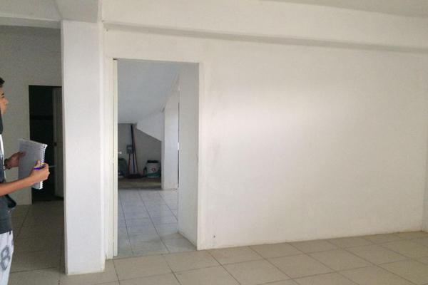 Foto de local en renta en  , xalapa enríquez centro, xalapa, veracruz de ignacio de la llave, 7299147 No. 05