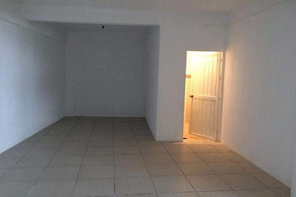 Foto de local en renta en  , xalapa enríquez centro, xalapa, veracruz de ignacio de la llave, 7299147 No. 06