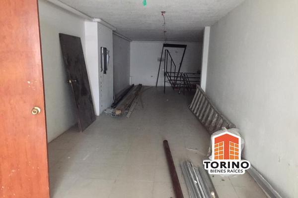Foto de local en renta en  , xalapa enríquez centro, xalapa, veracruz de ignacio de la llave, 8109186 No. 02