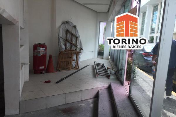 Foto de local en renta en  , xalapa enríquez centro, xalapa, veracruz de ignacio de la llave, 8109186 No. 03