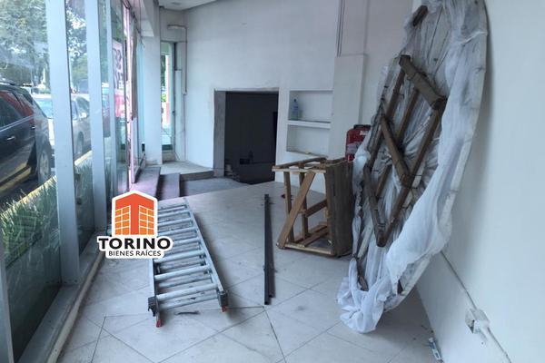 Foto de local en renta en  , xalapa enríquez centro, xalapa, veracruz de ignacio de la llave, 8109186 No. 05