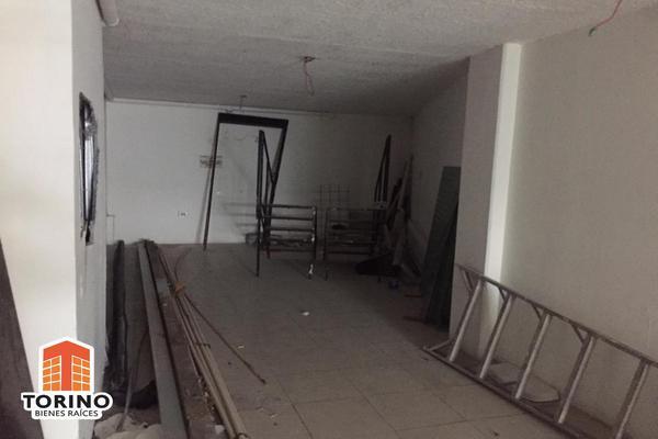 Foto de local en renta en  , xalapa enríquez centro, xalapa, veracruz de ignacio de la llave, 8109186 No. 06