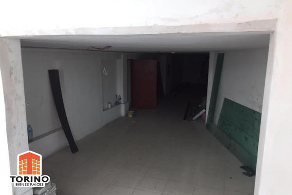 Foto de local en renta en  , xalapa enríquez centro, xalapa, veracruz de ignacio de la llave, 8109186 No. 07