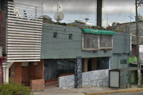 Foto de local en renta en  , jardines de xalapa, xalapa, veracruz de ignacio de la llave, 10231630 No. 01