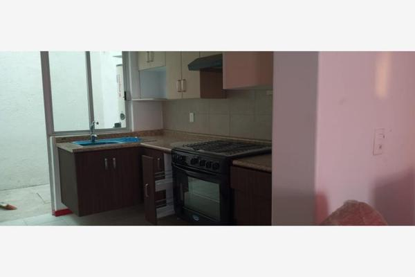 Foto de casa en venta en xalatla 84, la joya, cuautlancingo, puebla, 0 No. 04
