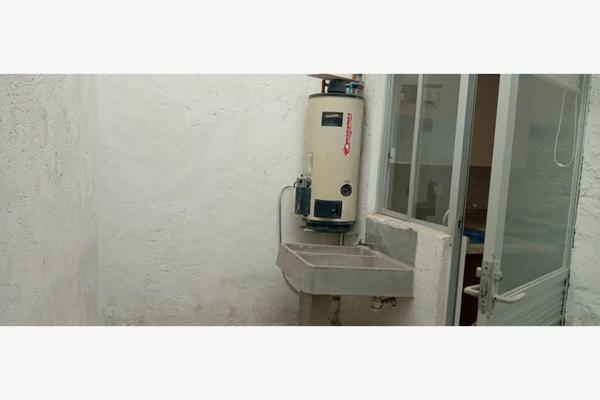Foto de casa en venta en xalatla 84, la joya, cuautlancingo, puebla, 0 No. 05