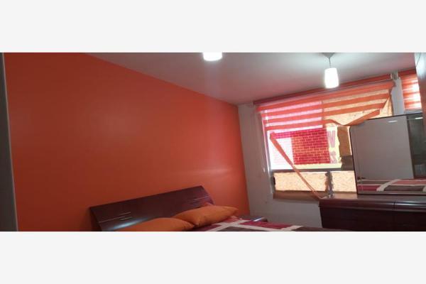 Foto de casa en venta en xalatla 84, la joya, cuautlancingo, puebla, 0 No. 09