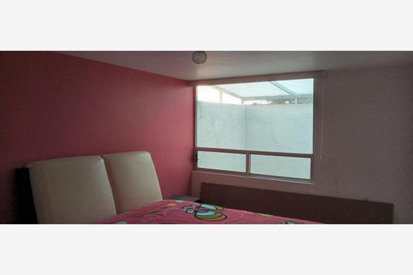 Foto de casa en venta en xalatla 84, la joya, cuautlancingo, puebla, 0 No. 10