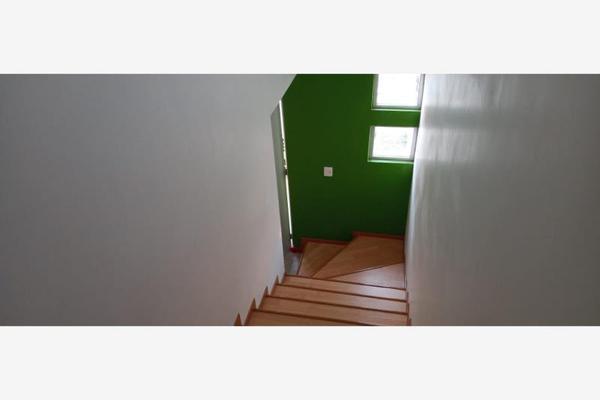 Foto de casa en venta en xalatla 84, la joya, cuautlancingo, puebla, 0 No. 13
