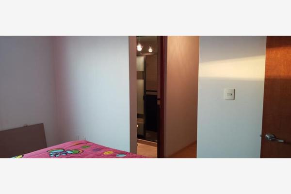 Foto de casa en venta en xalatla 84, la joya, cuautlancingo, puebla, 0 No. 14