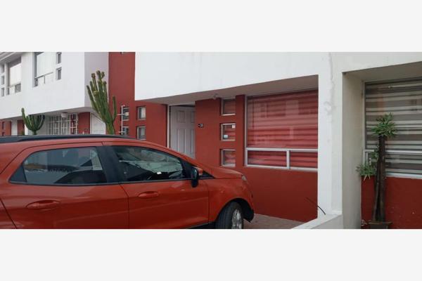 Foto de casa en venta en xalatla 84, la joya, cuautlancingo, puebla, 0 No. 16