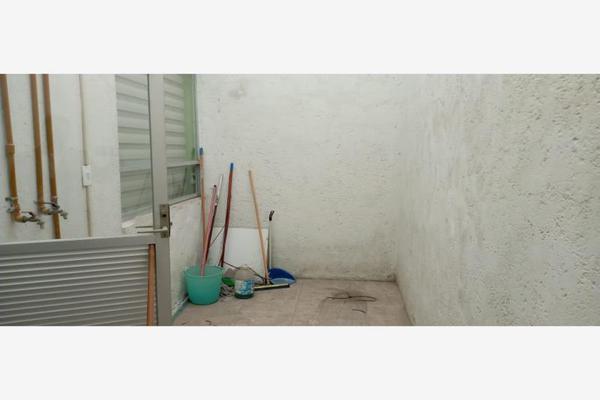 Foto de casa en venta en xalatla 84, la joya, cuautlancingo, puebla, 0 No. 17