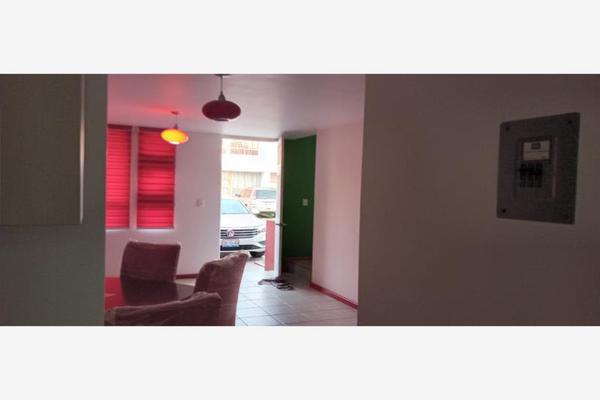 Foto de casa en venta en xalatla 84, la joya, cuautlancingo, puebla, 0 No. 18