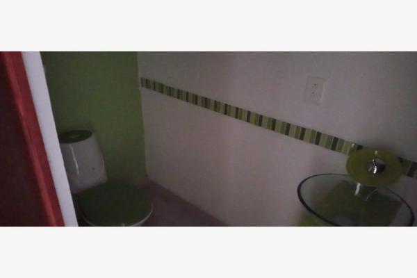 Foto de casa en venta en xalatla 84, la joya, cuautlancingo, puebla, 0 No. 20