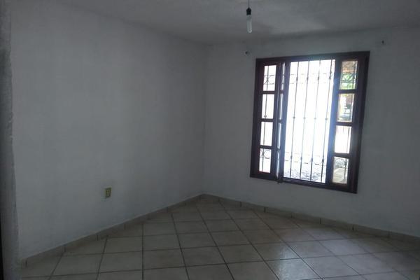 Foto de casa en renta en xalipan 223, villa izcalli caxitlán, villa de álvarez, colima, 8250067 No. 02