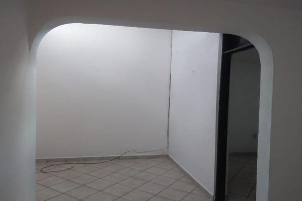 Foto de casa en renta en xalipan 223, villa izcalli caxitlán, villa de álvarez, colima, 8250067 No. 03