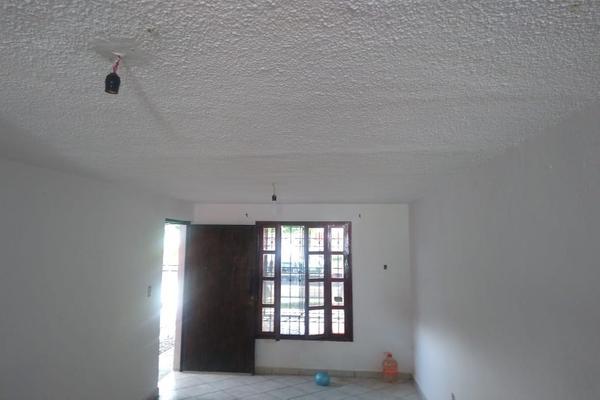 Foto de casa en renta en xalipan 223, villa izcalli caxitlán, villa de álvarez, colima, 8250067 No. 04