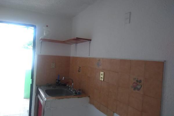 Foto de casa en renta en xalipan 223, villa izcalli caxitlán, villa de álvarez, colima, 8250067 No. 05