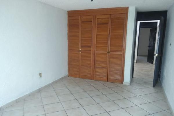 Foto de casa en renta en xalipan 223, villa izcalli caxitlán, villa de álvarez, colima, 8250067 No. 06