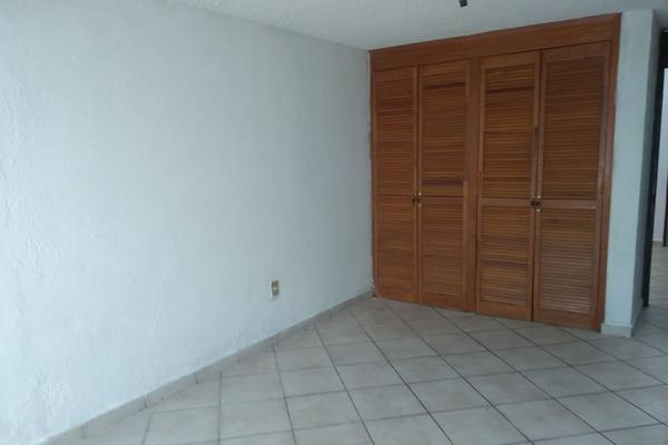 Foto de casa en renta en xalipan 223, villa izcalli caxitlán, villa de álvarez, colima, 8250067 No. 07