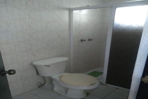 Foto de casa en renta en xalipan 223, villa izcalli caxitlán, villa de álvarez, colima, 8250067 No. 08